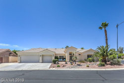 Photo of 7531 BROOKWOOD Avenue, Las Vegas, NV 89131 (MLS # 2134038)
