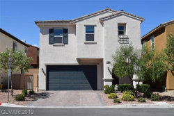Photo of 7737 TIGER PALM Court, Las Vegas, NV 89139 (MLS # 2134081)