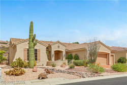 Photo of 2336 HARDIN RIDGE Drive, Henderson, NV 89052 (MLS # 2134177)