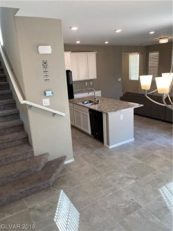 Tiny photo for 4021 FIRE FOX Drive, North Las Vegas, NV 89032 (MLS # 2134195)