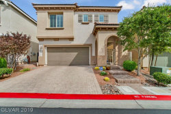 Photo of 11214 OJAI Court, Las Vegas, NV 89135 (MLS # 2134210)