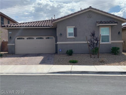 Photo of 675 TREMAINE Court, Henderson, NV 89052 (MLS # 2134236)