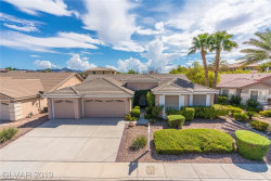 Photo of 2265 MORNING MESA Avenue, Henderson, NV 89052 (MLS # 2134313)