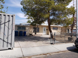 Photo of 1513 ARDMORE Street, Las Vegas, NV 89104 (MLS # 2134481)