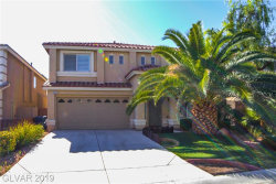 Photo of 6543 MUSETTE Avenue, Las Vegas, NV 89139 (MLS # 2134591)