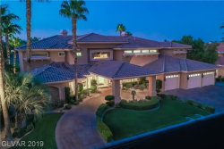 Photo of 82 INNISBROOK Avenue, Las Vegas, NV 89113 (MLS # 2134599)