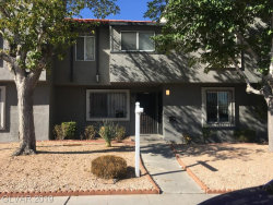 Photo of 6012 pebble Street, Las Vegas, NV 89108 (MLS # 2134856)