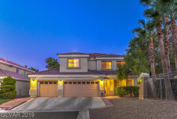 Photo of 6 COBBS CREEK Way, Las Vegas, NV 89148 (MLS # 2134869)