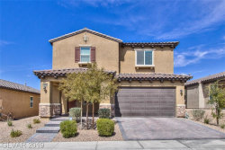 Photo of 6794 PAINTED MORNING Avenue, Las Vegas, NV 89142 (MLS # 2134942)