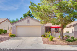 Photo of 2096 JOY CREEK Lane, Henderson, NV 89012 (MLS # 2135042)