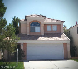 Photo of 7825 COCOA BEACH Circle, Las Vegas, NV 89128 (MLS # 2135112)