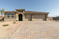 Photo of 4640 East SUNTREE Court, Pahrump, NV 89061 (MLS # 2135169)