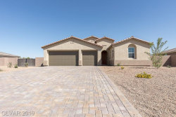 Photo of 4620 East SUNTREE Court, Pahrump, NV 89061 (MLS # 2135174)