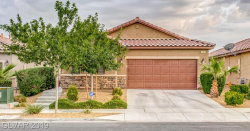 Photo of 4361 SHADY RIVER Avenue, North Las Vegas, NV 89031 (MLS # 2135192)