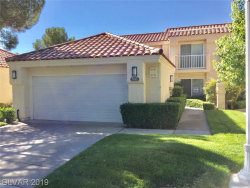 Photo of 7045 BIG SPRINGS Court, Las Vegas, NV 89113 (MLS # 2135262)