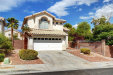 Photo of 10404 PRIME VIEW Court, Las Vegas, NV 89144 (MLS # 2135345)