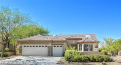 Photo of 2049 CROWN VIEW Street, Henderson, NV 89052 (MLS # 2135466)