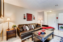 Photo of 3150 SOFT BREEZES Drive, Unit 1038, Las Vegas, NV 89128 (MLS # 2135576)