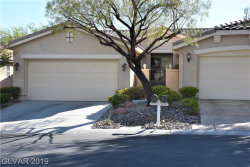 Photo of 10379 PREMIA Place, Las Vegas, NV 89135 (MLS # 2135655)