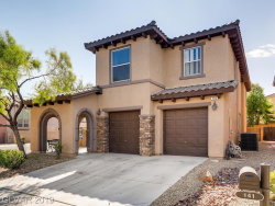 Photo of 141 Honors Course Drive, Las Vegas, NV 89148 (MLS # 2135745)