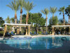 Photo of 950 SEVEN HILLS Drive, Unit 312, Henderson, NV 89052 (MLS # 2135789)
