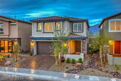 Tiny photo for 4515 Creekside Cavern Avenue, Unit 300, North Las Vegas, NV 89084 (MLS # 2135804)