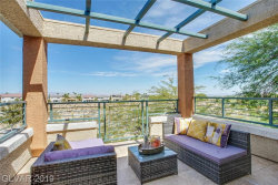 Photo of 10800 AMBER RIDGE Drive, Unit 204, Las Vegas, NV 89144 (MLS # 2135862)