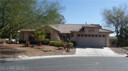 Photo of 5601 LITTLE DOE CIRCLE Circle, Las Vegas, NV 89130 (MLS # 2135910)
