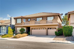 Photo of 2437 ANTLER POINT Drive, Henderson, NV 89074 (MLS # 2135923)