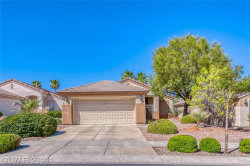 Photo of 2142 HIGH MESA Drive, Henderson, NV 89012 (MLS # 2135949)