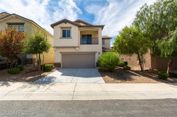 Photo of 2641 VALBONNE Terrace, Henderson, NV 89044 (MLS # 2135956)