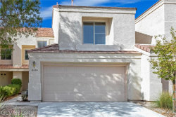 Photo of 2653 SEAHORSE Drive, Las Vegas, NV 89128 (MLS # 2135981)