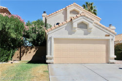 Photo of 2248 CHAPMAN HILL Drive, Las Vegas, NV 89128 (MLS # 2135992)