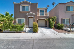 Photo of 7322 ESCARPMENT Street, Las Vegas, NV 89139 (MLS # 2136139)