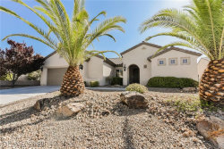 Photo of 2401 WISCONSIN DELLS Drive, Henderson, NV 89044 (MLS # 2136166)