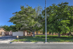 Photo of 4049 JORY Trail, Las Vegas, NV 89108 (MLS # 2136173)