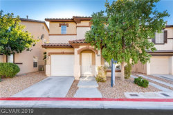 Photo of 10343 CAPITOL HILL Court, Las Vegas, NV 89183 (MLS # 2136186)