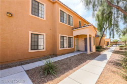 Photo of 2131 HUSSIUM HILLS Street, Unit 102, Las Vegas, NV 89129 (MLS # 2136203)