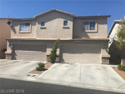 Photo of 2057 AUDREY HEPBURN Street, Las Vegas, NV 89142 (MLS # 2136223)