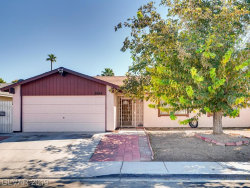 Photo of 3889 ARIZONA Avenue, Las Vegas, NV 89103 (MLS # 2136230)