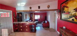 Photo of 1425 BARTLETT Avenue, Las Vegas, NV 89106 (MLS # 2136234)