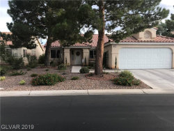 Photo of 6187 LENAKING Avenue, Las Vegas, NV 89122 (MLS # 2136359)