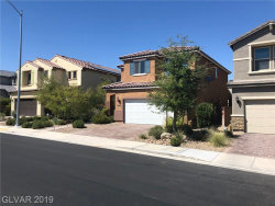 Photo of 8130 DIGGY Avenue, Las Vegas, NV 89113 (MLS # 2136395)