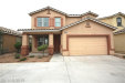 Photo of 5035 MIDNIGHT OIL Drive, Las Vegas, NV 89122 (MLS # 2136410)