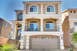 Photo of 9623 GLADES PIKE Court, Las Vegas, NV 89139 (MLS # 2136502)