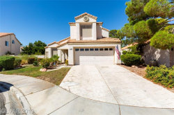 Photo of 8248 DOLPHIN BAY Court, Las Vegas, NV 89128 (MLS # 2136520)