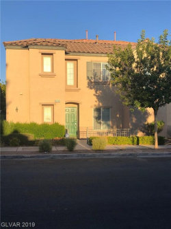 Photo of 9016 IN VOGUE Court, Las Vegas, NV 89149 (MLS # 2136542)