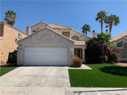 Photo of 3024 ANCHOR CHAIN Drive, Las Vegas, NV 89128 (MLS # 2136551)