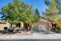 Photo of 2011 JOY VIEW Lane, Henderson, NV 89012 (MLS # 2136557)