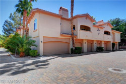 Photo of 2050 West WARM SPRINGS Road, Unit 2411, Henderson, NV 89014 (MLS # 2136593)